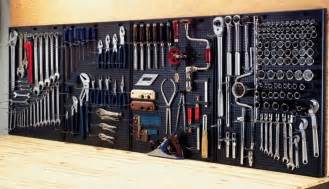 amarsons a material handling solutions provider