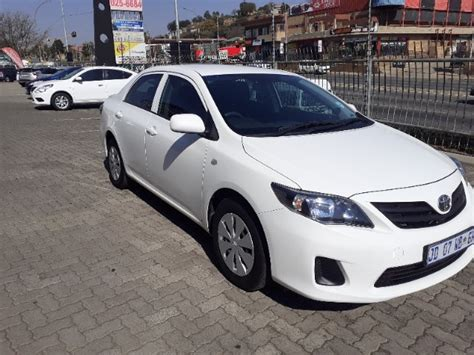 Make a payment by mail, make a payment by phone, speak with a representative get a fast and free car insurance rate comparison. Toyota Corolla Quest 1.6 2019   Second Hand Cars