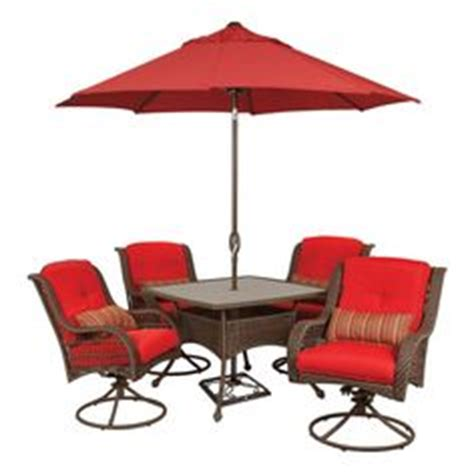 fry s marketplace patio furniture fry s marketplace patio furniture set home decoration