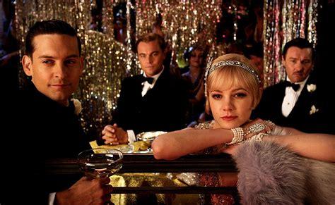 Purge Halloween Mask Couple by Cine En Conserva El Gran Gatsby Inaugurar 225 El Festival De