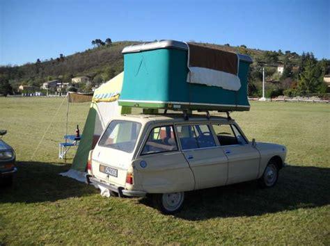 maggiolina tenda pin vendo tenda maggiolina airlander medium misure