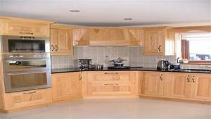 ash kitchen cabinets, Ash Wood Kitchen Cabinets Ash Vs Oak