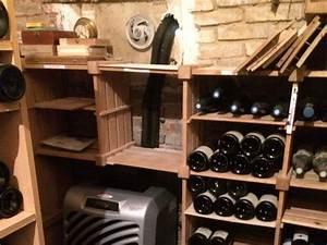 Climatisation Cave À Vin : eurofroid climatisation cave a vin fondis sp 100 ~ Melissatoandfro.com Idées de Décoration