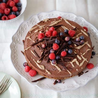 Best Easy Dinner Party Dessert Recipes  Dessert Recipes