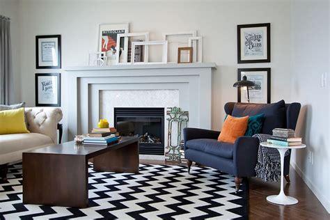 60 creative bookshelf trend 30 creative ways to decorate with empty frames