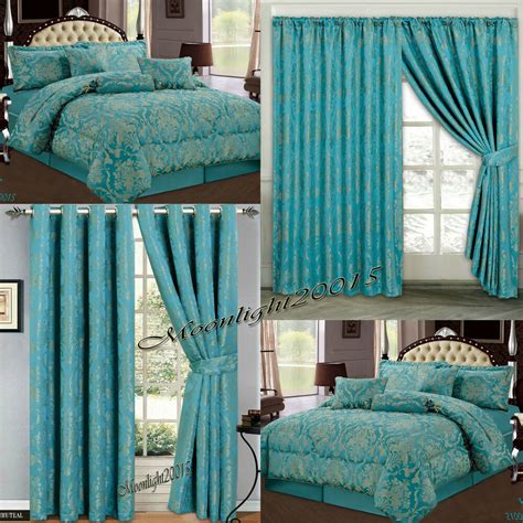 bedspread  piece comforter set rteal bedding set