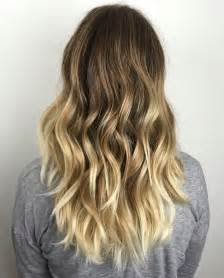hair with bombshell highlights for 2017 best hair color trends 2017 top hair
