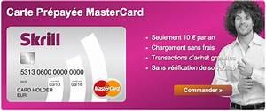 Automate Essence Carte Bancaire : utilit d 39 une carte bancaire pr pay e en voyage ~ Medecine-chirurgie-esthetiques.com Avis de Voitures