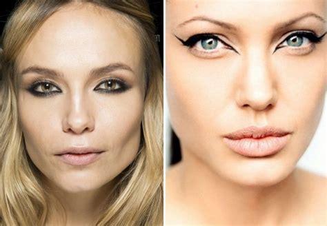 Макияж для карих глаз 5 новых палеток для красивого makeup
