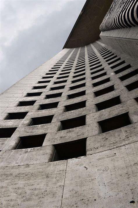 Ingresso In Italia - portale ingresso architecture photography portale