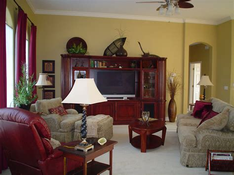 your home interiors home decorating tips to uplift your mood butterbin