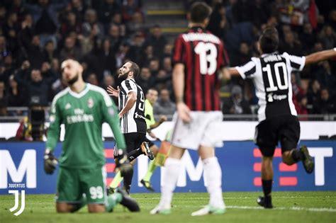Juventus - Milan match en direct Live du Mercredi 16 janvier 2019