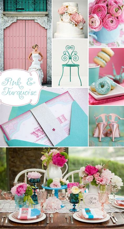 17 Best Images About 50s Wedding Shower On Pinterest