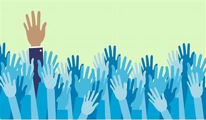 Recruitment Retail Strategy Tips Winning Job Harver