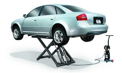 Vehicle Washing & Detailing Equipment