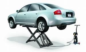 Vehicle Washing  U0026 Detailing Equipment