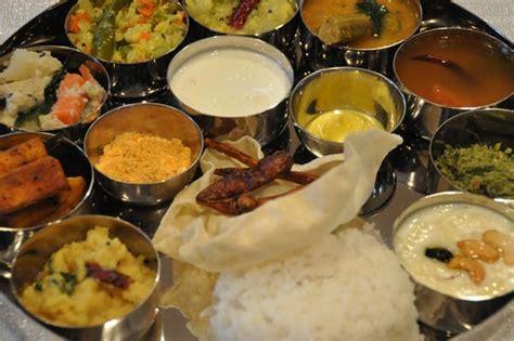 cuisine nepalaise restaurant indien népalais le chemin d himalaya sur evry