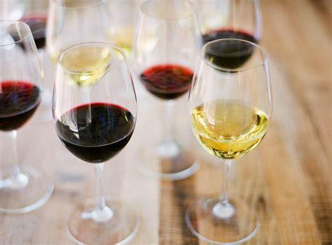 Wine Tasting Experiences | Kendall-Jackson
