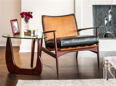 score affordable mid century modern furniture