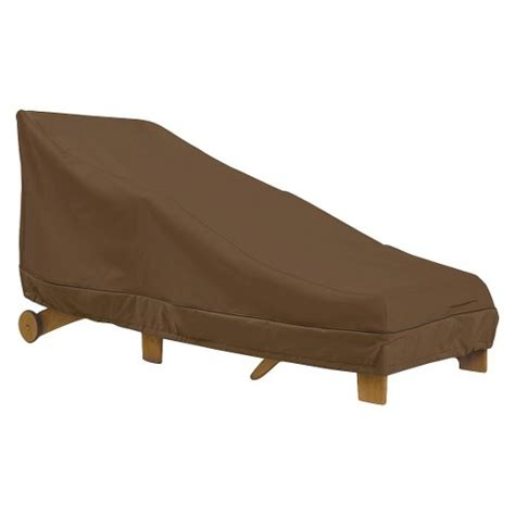 threshold patio chaise lounge cover target