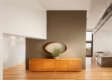 accent colors for brown walls painting dark brown accent wall painting colors ideas for hallway