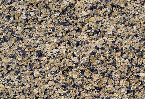 colors for granite countertops at new lower prices