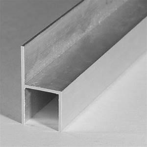 Doppelstegplatten 16 Mm Preisvergleich : 16mm aluminiumprofil stuhlprofil ~ Yasmunasinghe.com Haus und Dekorationen