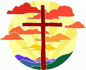 Free religious cross clip art free clipart downloads clip ...