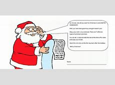 Don's Maths Group Christmas Homework Brecknock Primary
