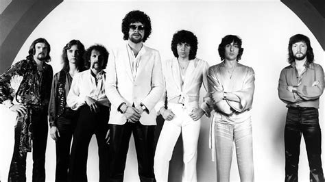 Electric Light Orchestra  New Songs, Playlists & Latest
