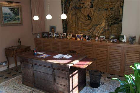 bureau à la maison bureau à la maison