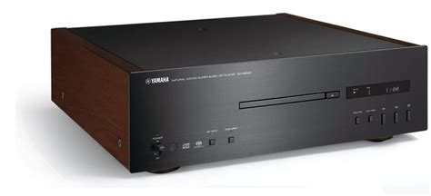 yamaha cd s1000 yamaha cd s1000 custom series hi fi cd player