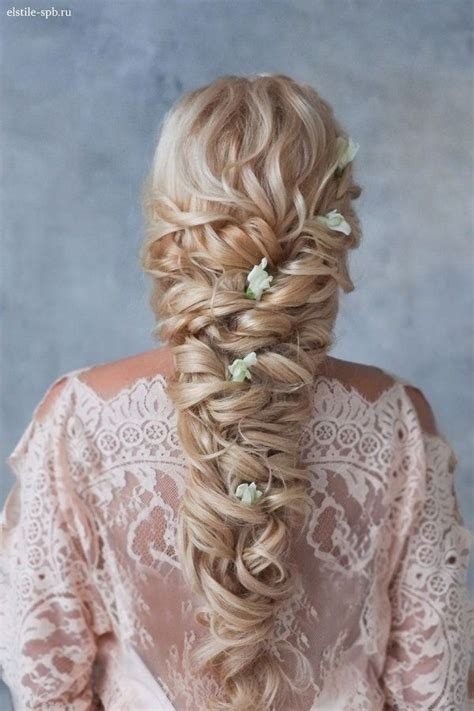 curly braided hairstyles ideas  pinterest