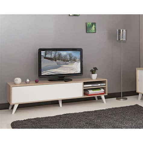 vente cuisine occasion vente meubles occasion particuliers cuisine appartement