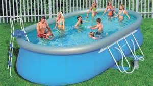 backyard pools canadian tire