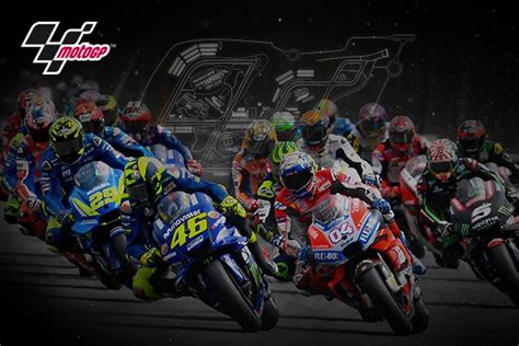 motogp provisional  calendar released cycle news