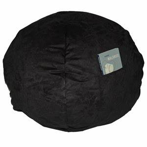 bean bags bean bag chairs kids bean bag chair furniture With bean bag retailers