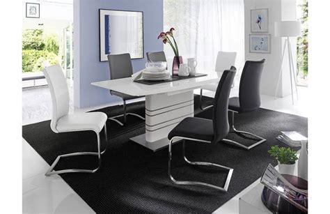 chaises salle a manger moderne chaise de salle à manger moderne chaise moderne meuble
