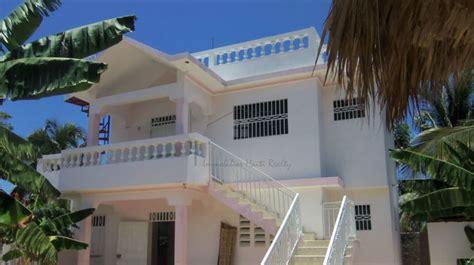 story house  sale  jacmel cyvadier trouvemoi