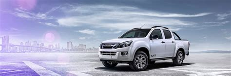 Isuzu Mux Backgrounds by Isuzu Model Offers Prices Ksa Saudi Arabia Autostar