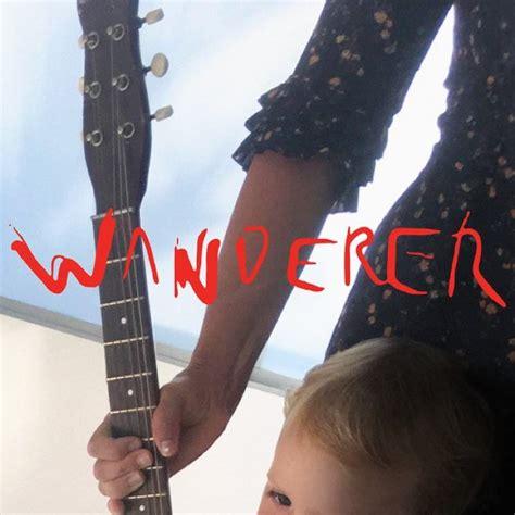 Cat Power Returns with 'Wanderer' LP | Groovy Tracks
