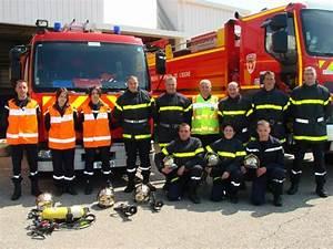 Citroen Sannois : v hicules des pompiers fran ais page 498 auto titre ~ Gottalentnigeria.com Avis de Voitures