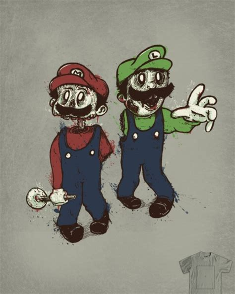 17 Best Mario Bros Vs Wario Bros Images On Pinterest