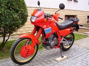 Honda Dominator 650 Fiche Technique : moto trade honda nx 650 domin tor ~ Medecine-chirurgie-esthetiques.com Avis de Voitures