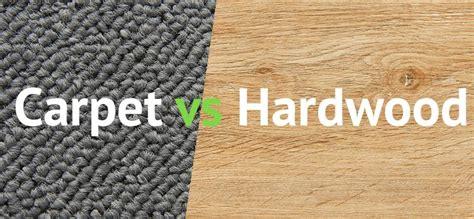 Bedroom Carpet Vs Hardwood by Hardwood Floors Vs Carpet In Bedrooms Lets See Carpet