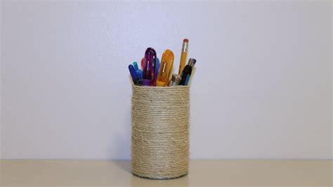 bricolage f 234 te des p 232 res pot 224 crayon