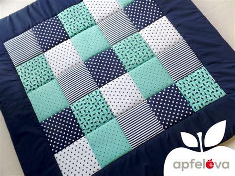 Schwere Decke Selber Machen by Die Besten 25 Decken Ideen Auf Schwere