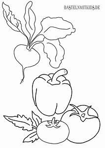 Gemüse Bilder Zum Ausdrucken : erntedank im kindergarten basteln mit kindern ~ A.2002-acura-tl-radio.info Haus und Dekorationen