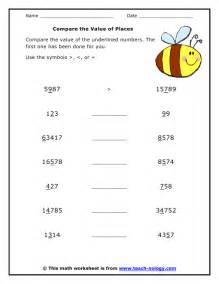 maths grade 4 grade 4 math exercises scalien