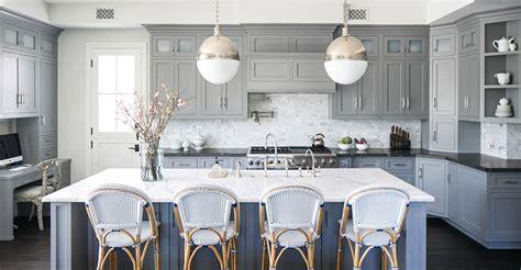 luminaires pour cuisine moderniser facilement une cuisine ancienne